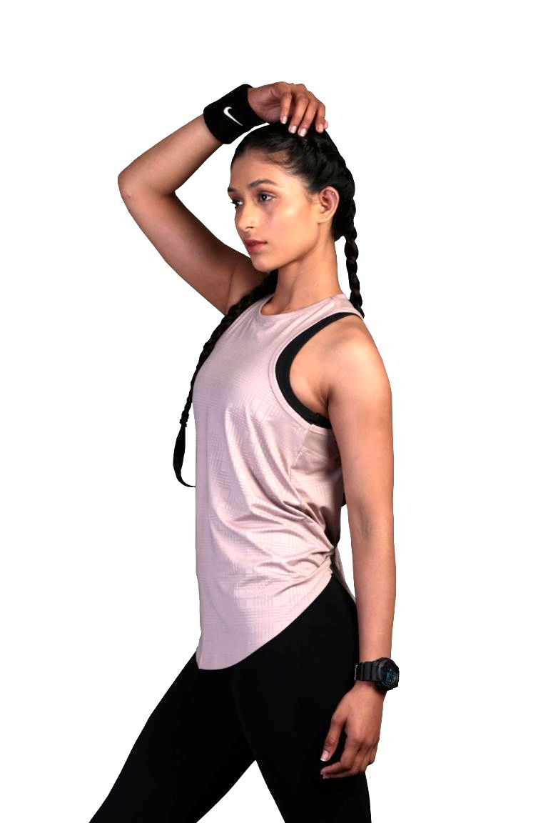 Best Tank Top for Workout