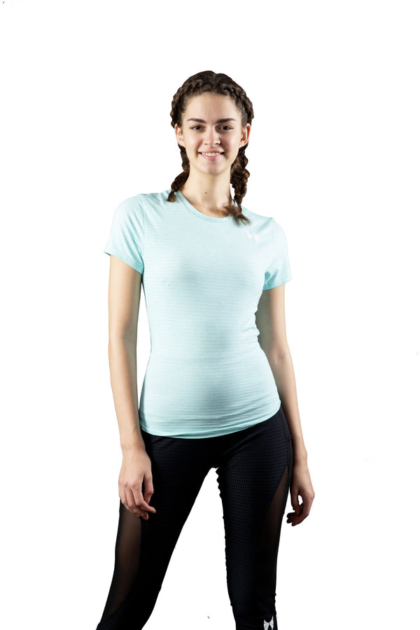 Best Activewear for Women