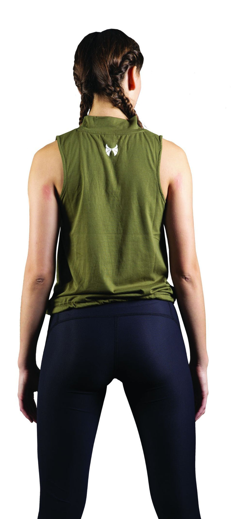 Best Slim Fit Top for Workout