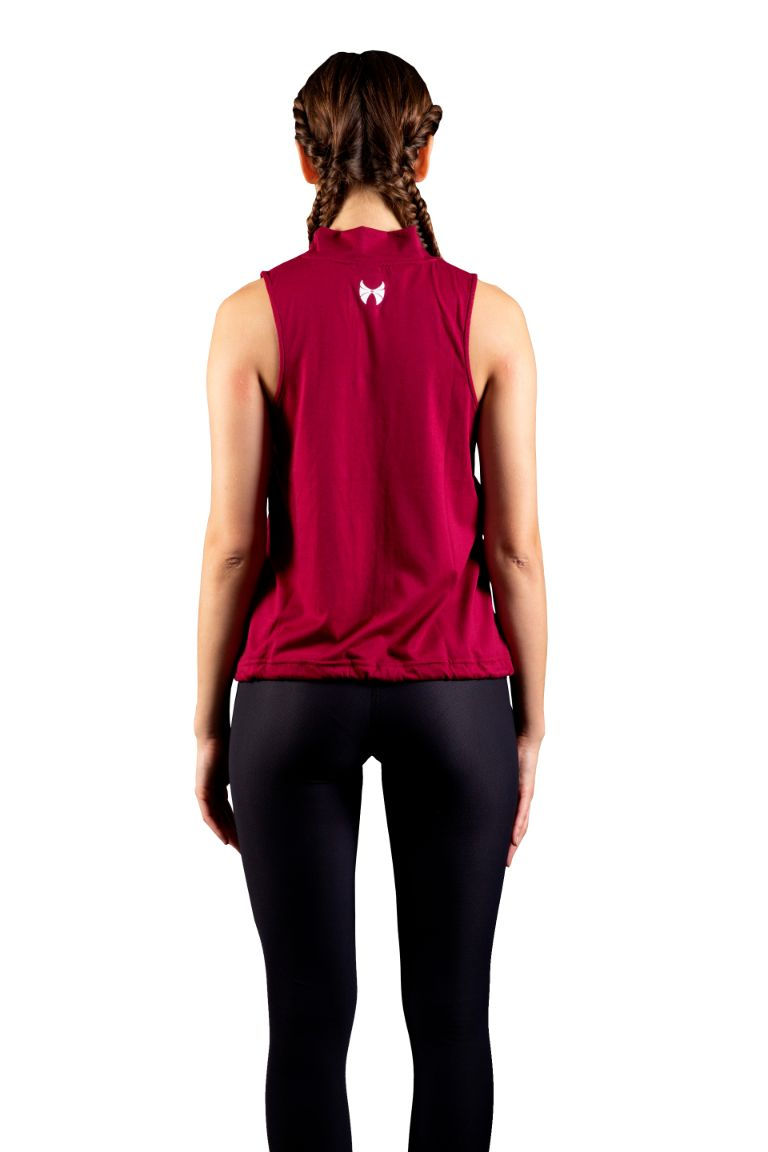 Tank top for Workout in India