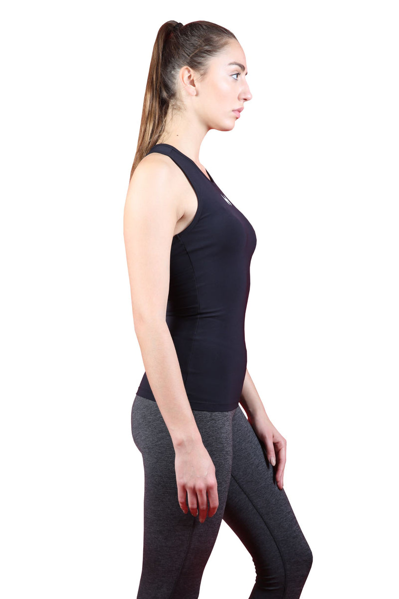 Workout Tshirt for Women