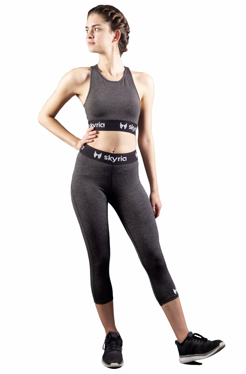 ladies sports wear for gym