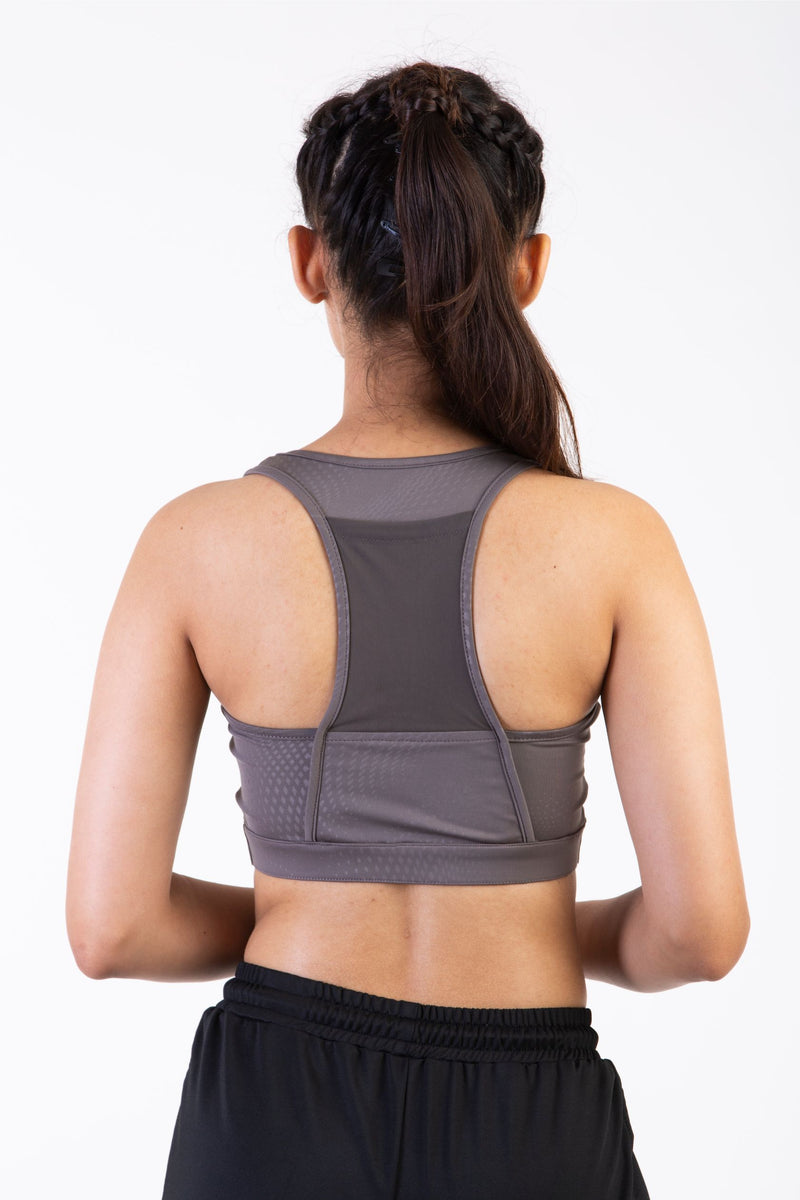 Best Sports Bra for Workout