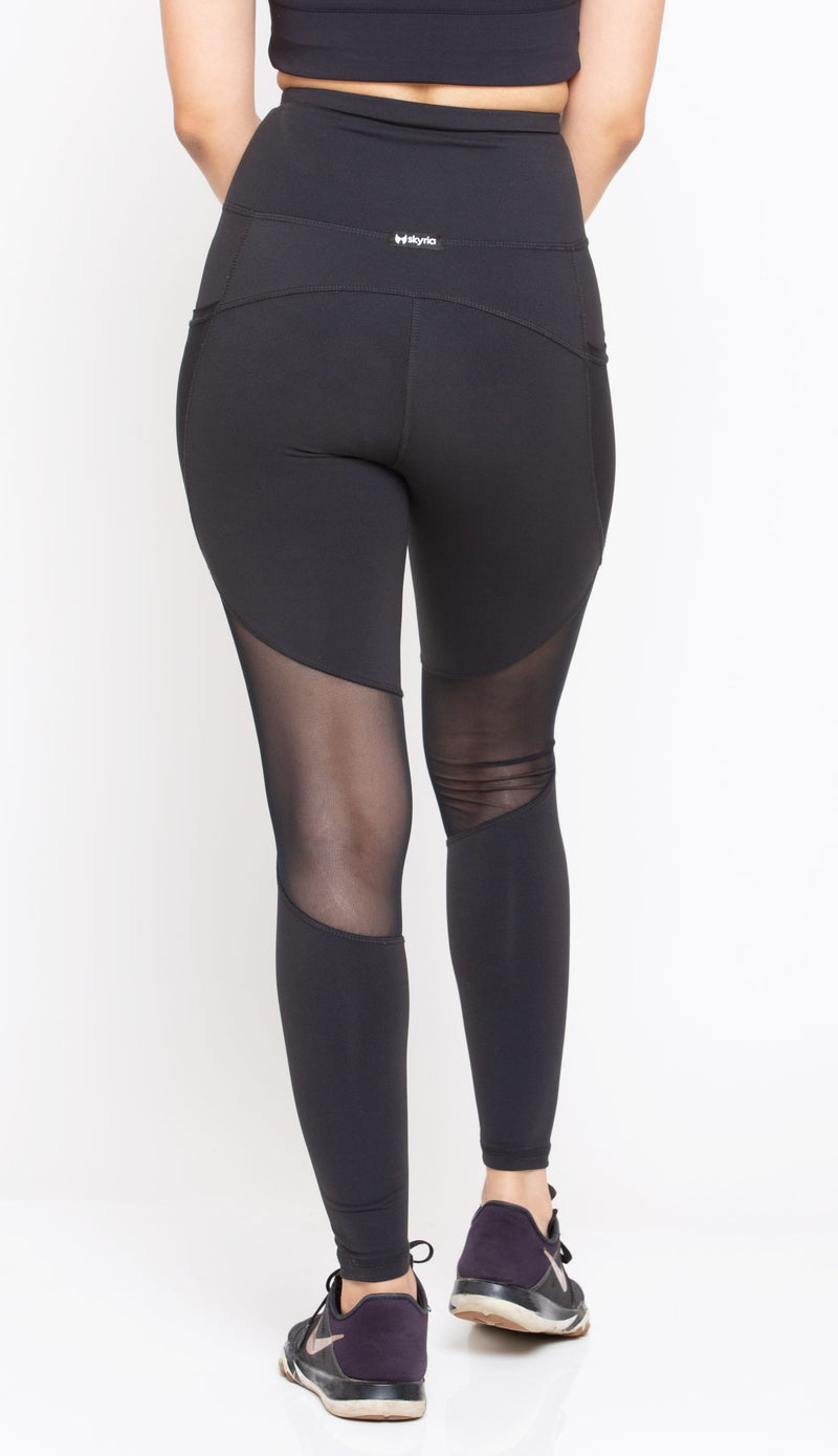 Best Leggings for Workout in India