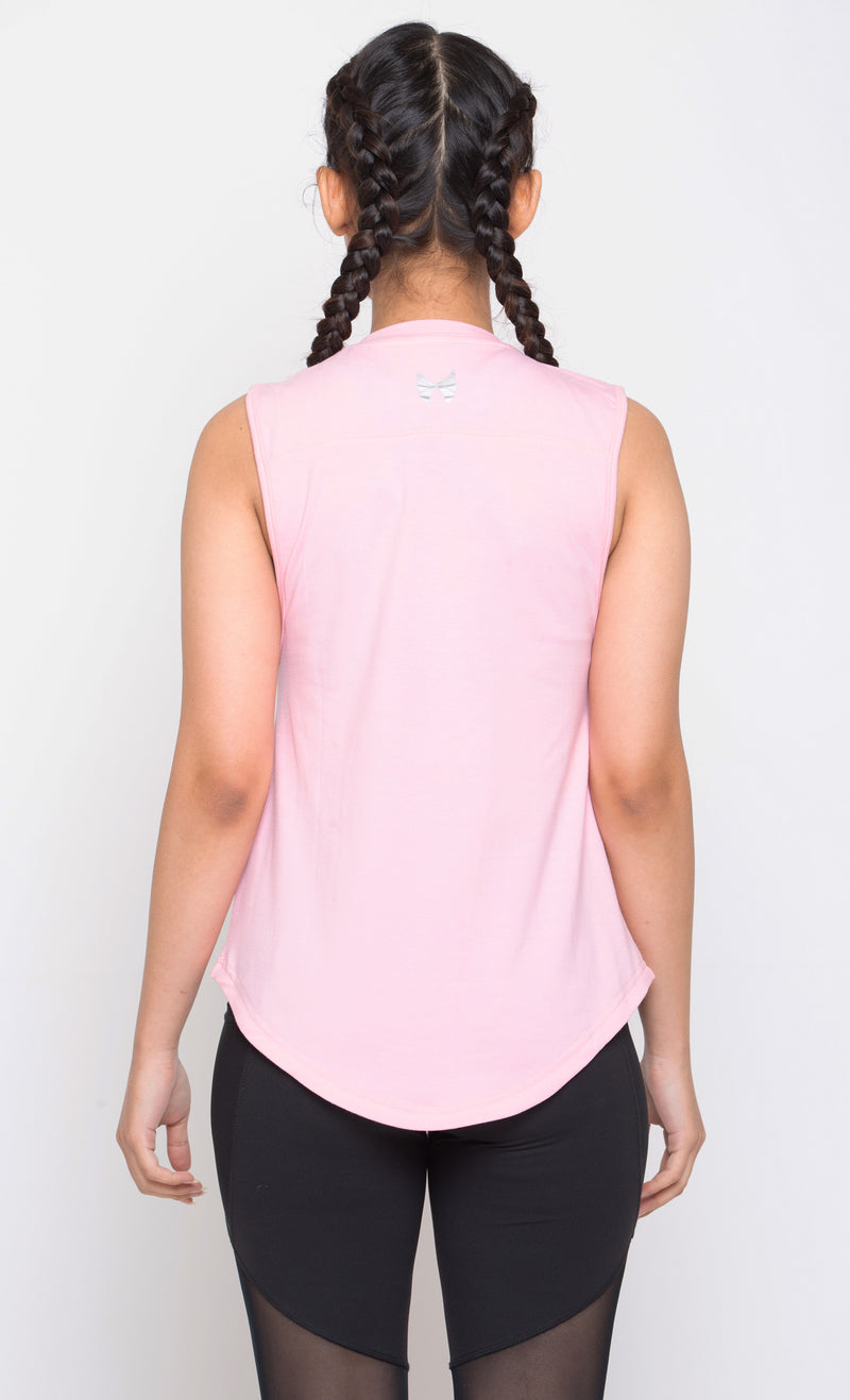 Best Tank Top in Delhi