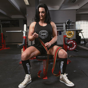 powerlifting deadlift socks uk