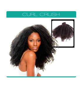 CURL CRUSH BUNDLES