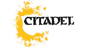Citadel Tools and Brushes