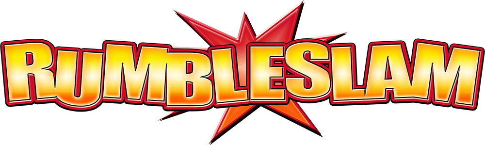 rumbleslam � tagged quotaccessoriesquot � dukes gaming