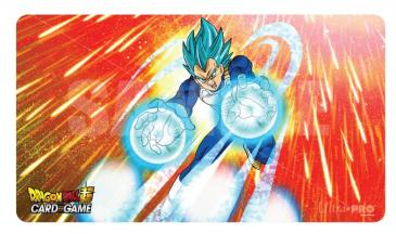 Dragonball Super Playmat Set 2 V2