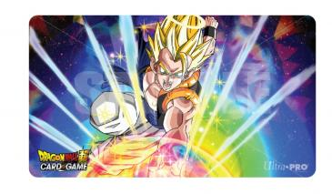 Dragon Ball Super CG: Playmat: Set 3 V1