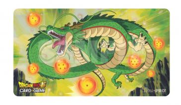 Dragonball Super Playmat Set 3 V3