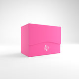 Gamegenic Side Holder 80+ Pink