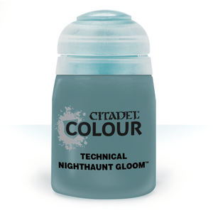 TECHNICAL: NIGHTHAUNT GLOOM (24ML)