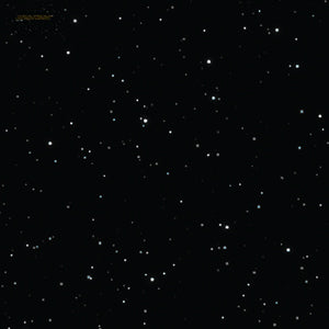 X-Wing: Starfield Game Mat