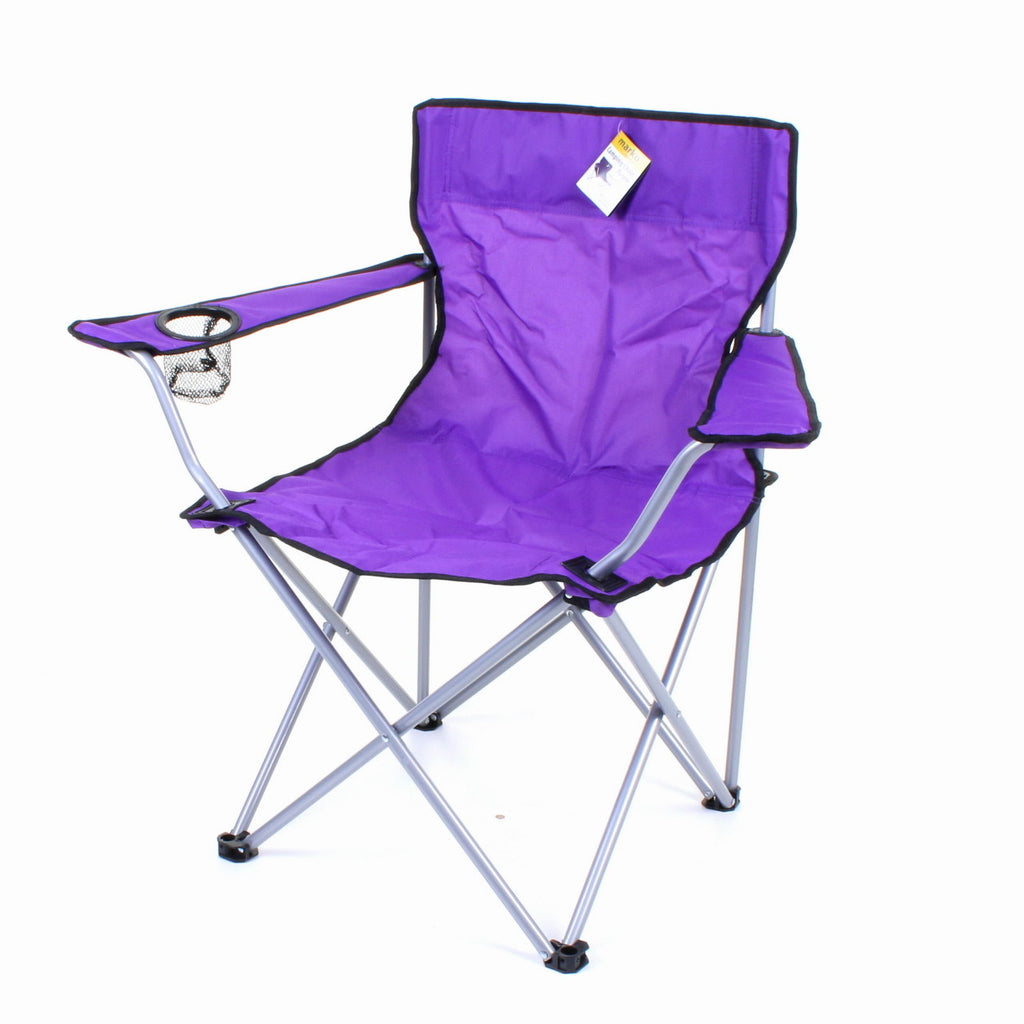 folding mesh camp vtzqxl chair shade com sports outdoors camping amazon quik blue chairs dp quad