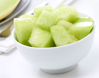 Honeydew You?