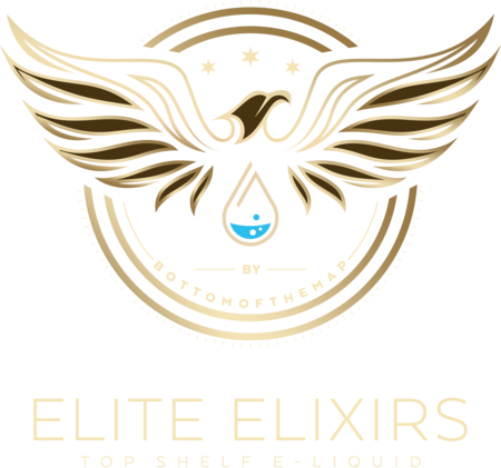 Elite Elixirs