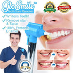 GloSmile™ Tooth Stain Remover