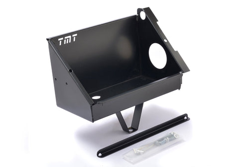 TMT PRIMARY BATTERY HOLDER TRAY FOR LC SERIE 80