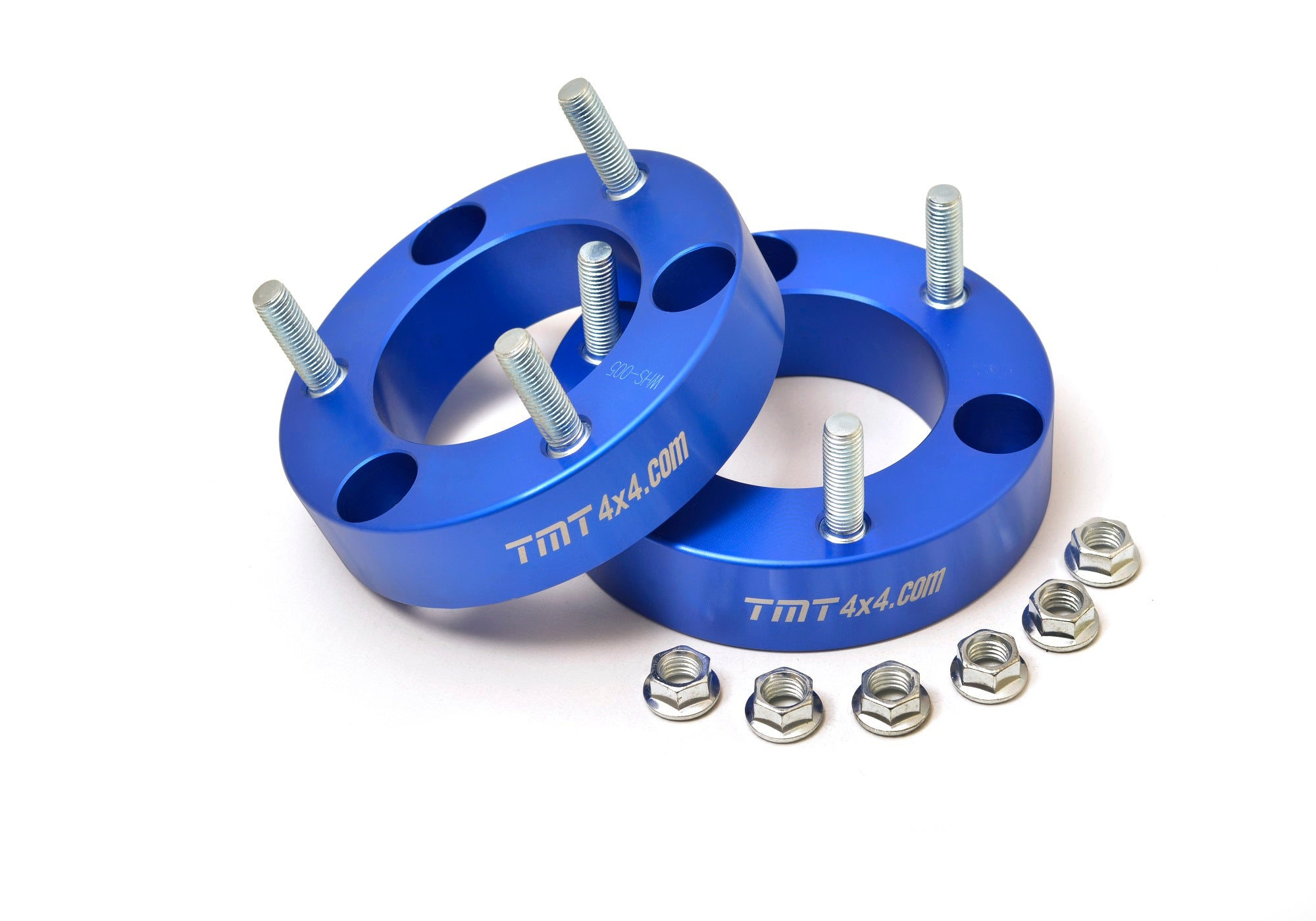 TMT LEVELING KITS FOR TOYOTA