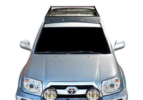 2005-2009 TOYOTA 4RUNNER TMT SKYLINE ROOF RACK