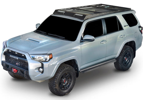 2010 - 2019 TOYOTA 4RUNNER TMT SKYLINE ROOF RACK