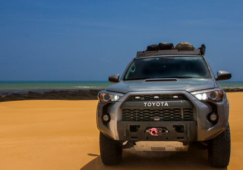 2014-2020-TOYOTA-4RUNNER-TMT-STEALTH-BUMPERS