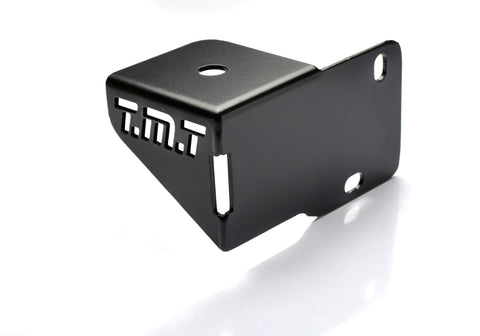 TMT REAR LIGHT MOUNT – LC SERIES 80