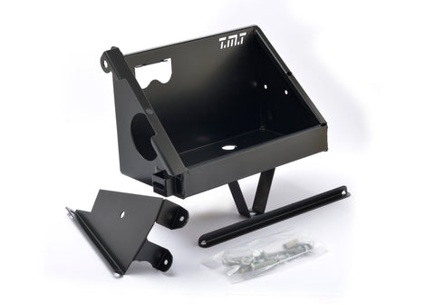 TMT AUXILIARY BATTERY HOLDER TRAY FOR LC SERIE 80