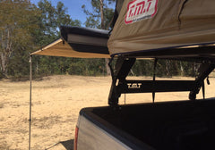 ADVENTURE TMT 270° AWNING