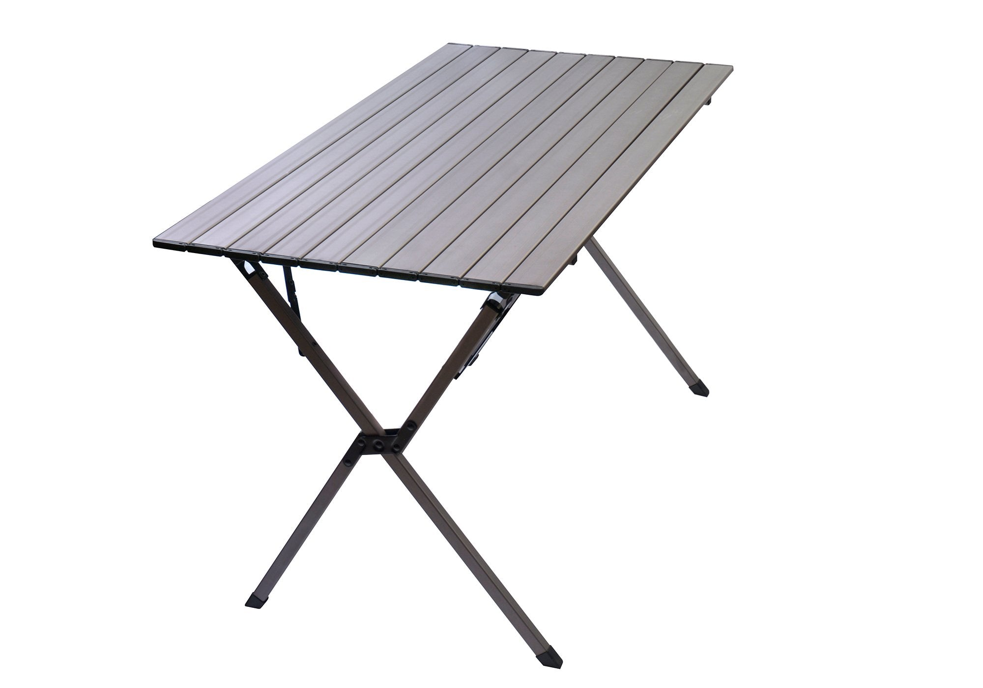 ADVENTURE TMT FOLDING CAMPING TABLE