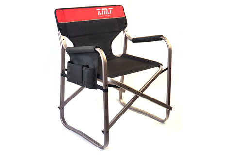 ADVENTURE TMT CAMPING CHAIR