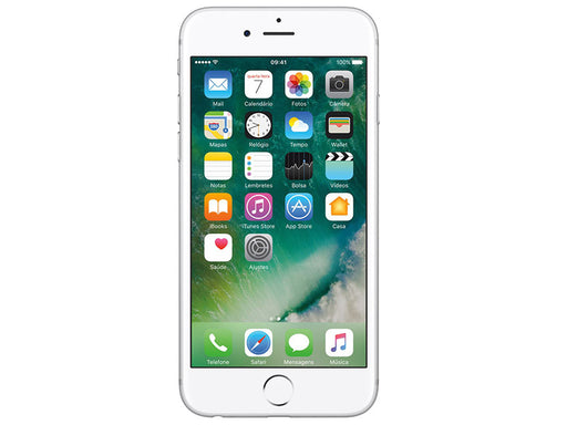 Apple-iPhone-6S-Silver-Front