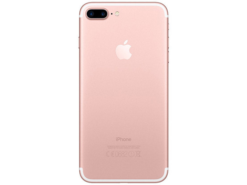 Apple-iPhone-7_Plus-Rose_Gold-Back