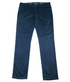 Denim Blue Jeans, Size 60