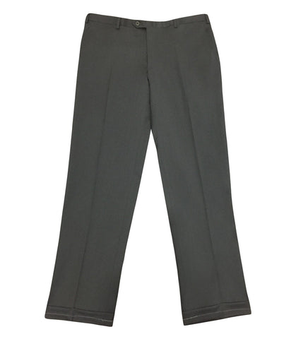 Grey Trousers Moena