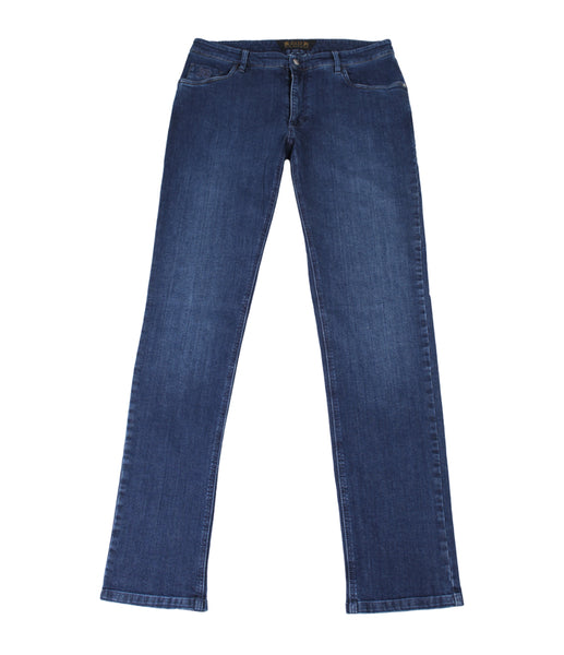 Denim Blue Jeans M31-20