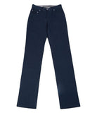 Dark Blue Chinos, Size 30