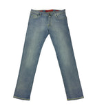 Denim Blue Jeans 688.C