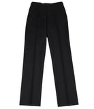 Cotton Mohair Formal Pants