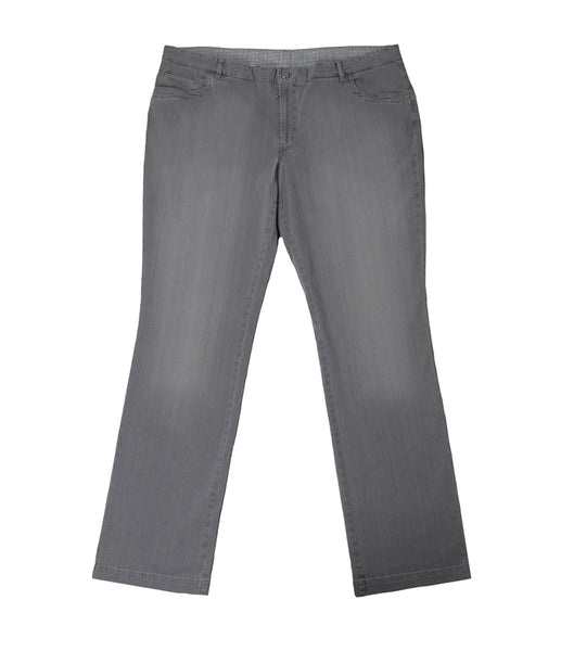Grey Jeans, Size 64(50 US)