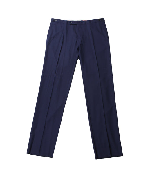Navy Formal Pants, Size 58