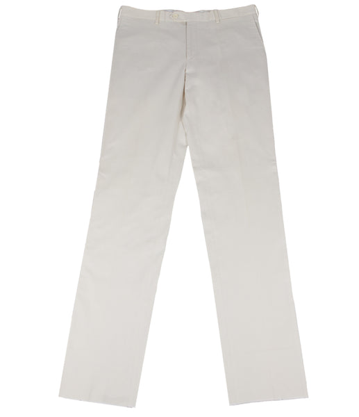 Beige Dress Pants