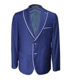Signature Sport Jacket, Size XL