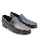 Navy Loafers Gary II