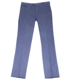 Blue Cotton Pants, size 58