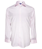 London Pink Shirt, Size 44