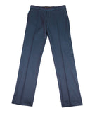 Blue Pants, size 50 (36 US)