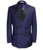 Evening Suit, Size 38""